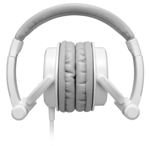 Fone De Ouvido DJ DN HP-500SW - Denon DJ