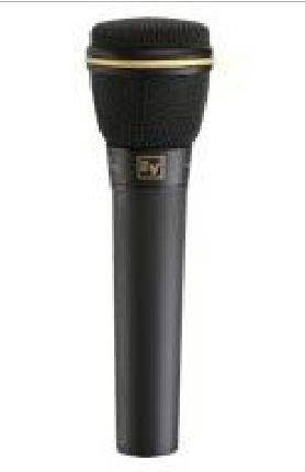 Microfone para Vocais N/D967 - Electro-Voice