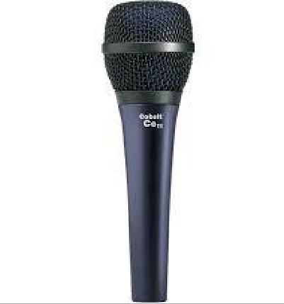 Microfone Cardioide Cobalt Co11 - Electro-Voice