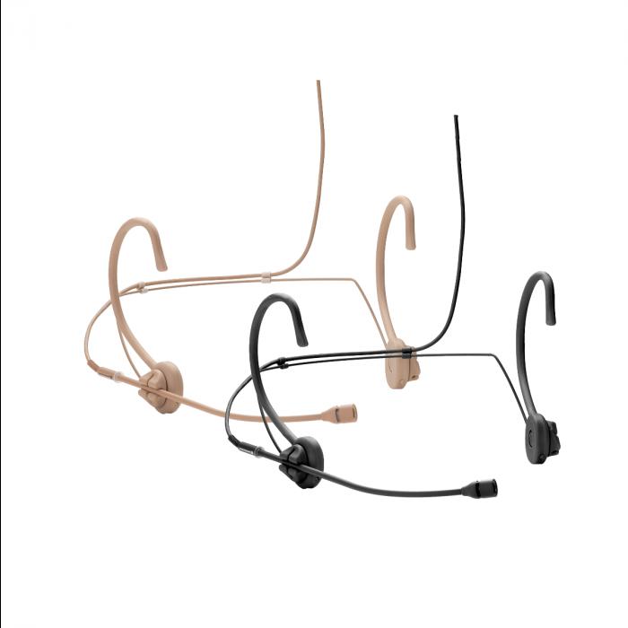 Microfone Condensador Supercardióide TG H74C - BeyerDynamic