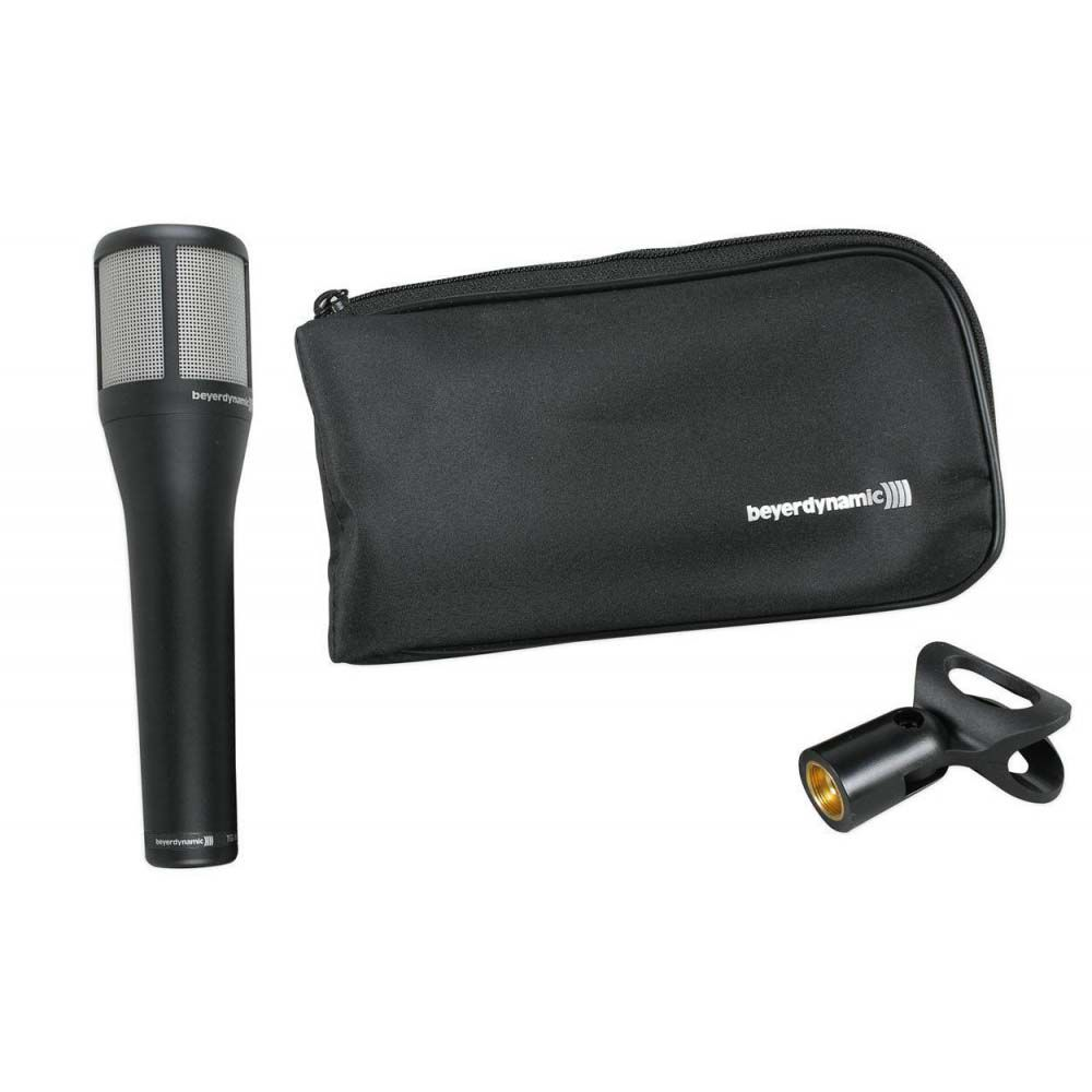 Microfone Dinâmico TG I50D - BeyerDynamic