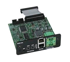 Módulo de Controle Remoto RCM-810 - Electro-Voice