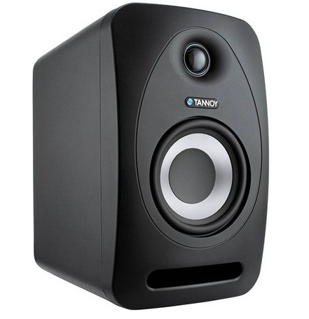 Monitor de Estúdio Reveal 402A - Tannoy