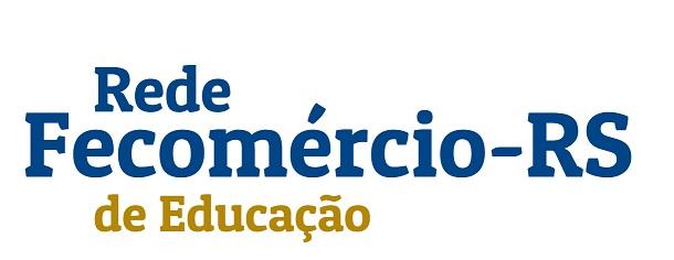 REDE FECOMÉRCIO DE EDUCAÇÃO