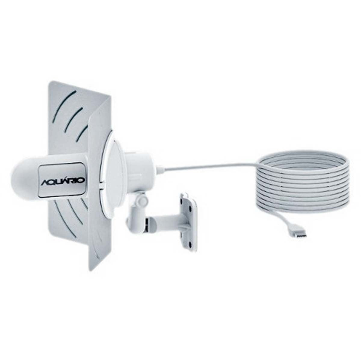 ANTENA AMPLIFICADOR DE SINAL 3G MD-2000