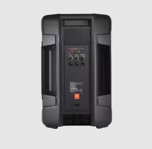 CAIXA AMPLIFICADA 1300PMPO 300RMS IRX 112BT JBL SELENIUM