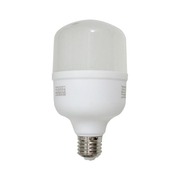 LÂMPADA LED T80 20W 100-240V 4353 ARTEK