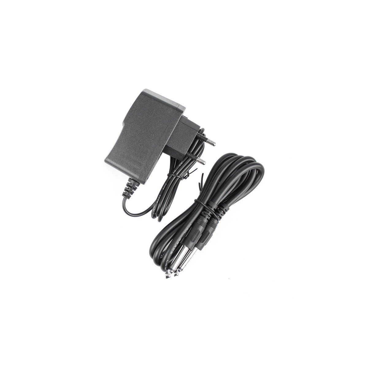 MICROFONE S/FIO DUPLO UHF UD-2200UHF