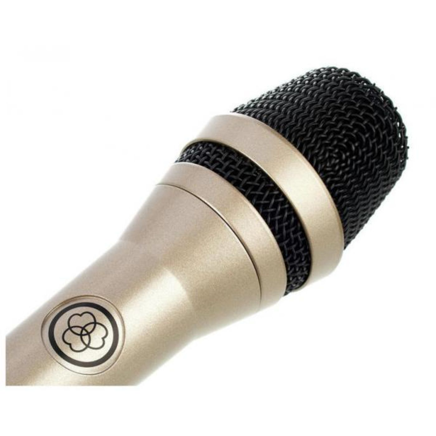 MICROFONE VOCAL D5 LX AKG