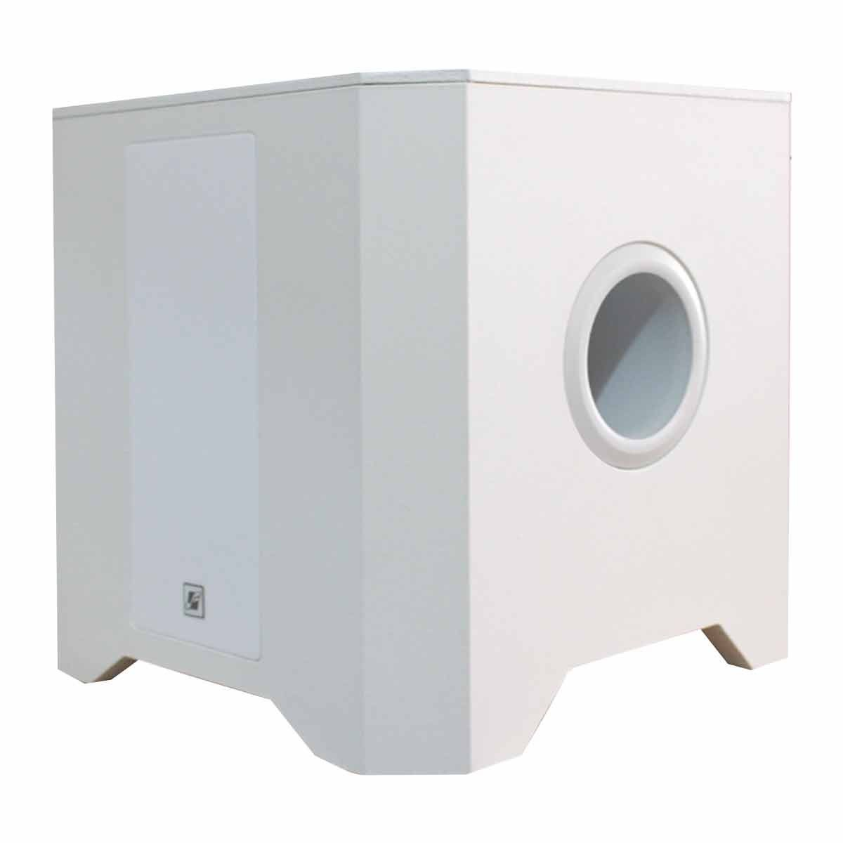 SUBWOOFER 10'' 150W RMS SW10 FRAHM