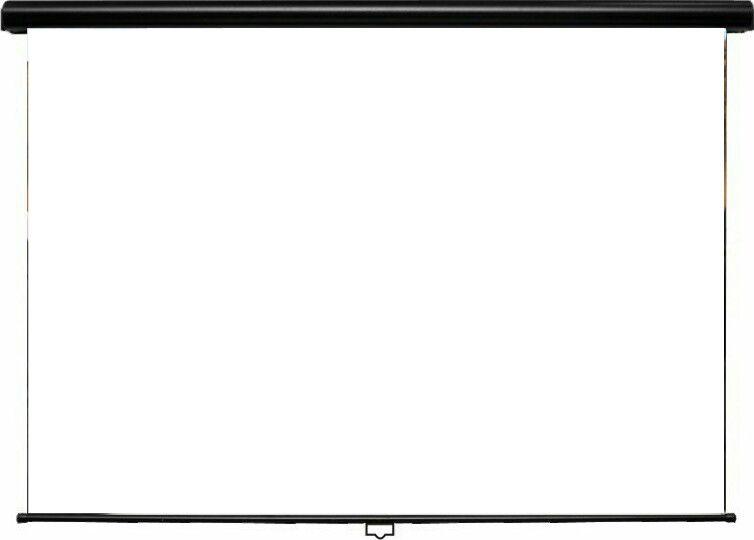 TELA RETRATIL MOLA 1.50X1.50MT TR01 TELAS TECH