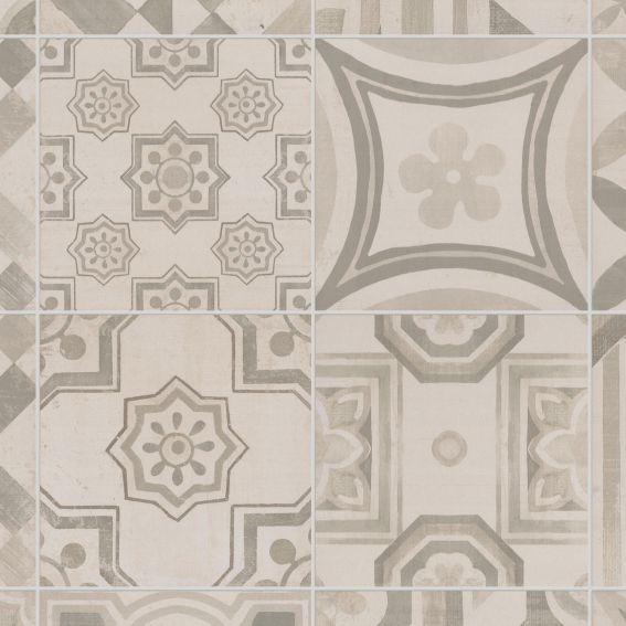 Adesivo de Parede Azulejos ADcorista 1238C04