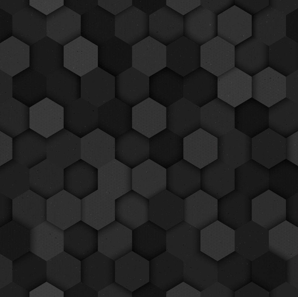 Papel de Parede Geométrico 802484