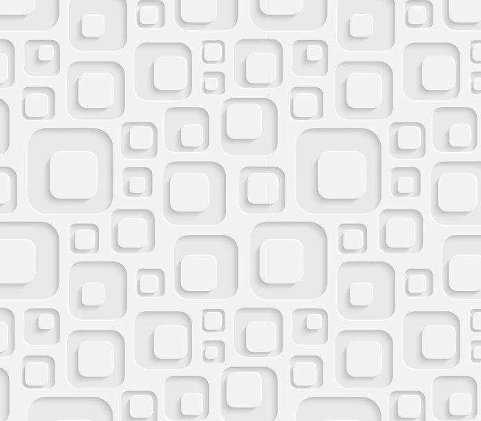 Papel de Parede Geométrico Efeito 3D 4111DC