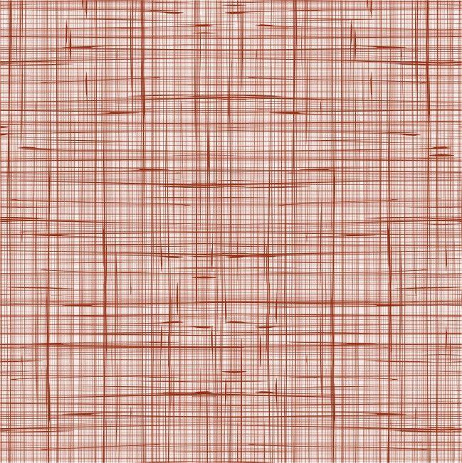 Papel de Parede Fundo Efeito Textura A6467F