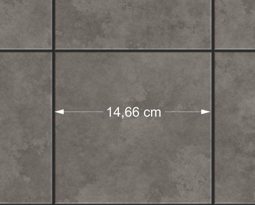 Papel de Parede Cimento Queimado 9217D9