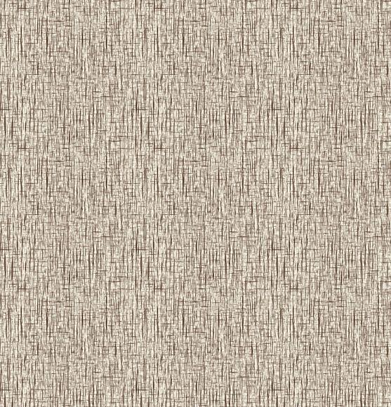 Papel de Parede Fundo Efeito Textura 883545