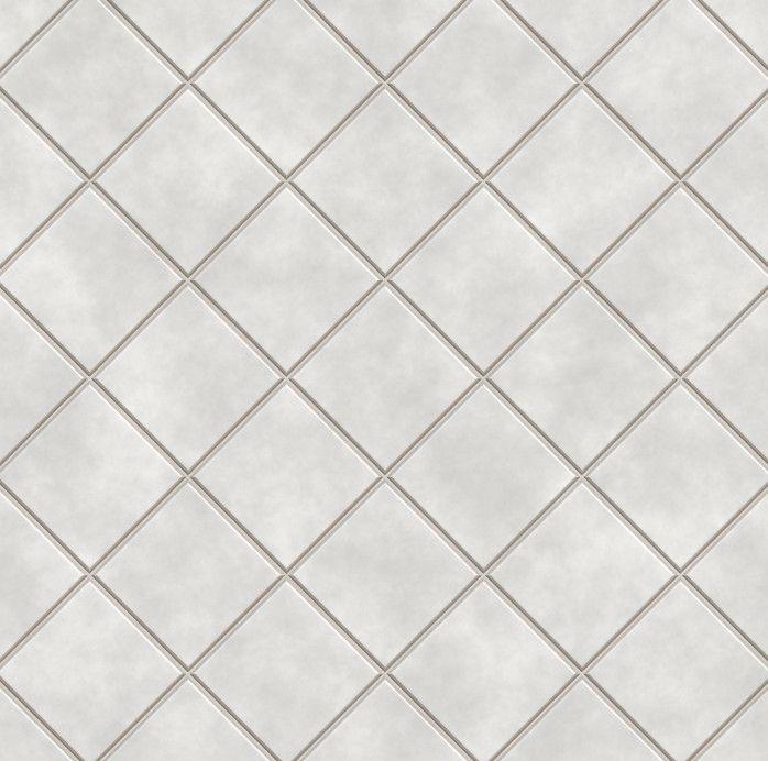 Papel de Parede Azulejos 9FCECE