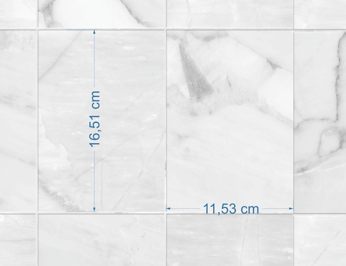 Papel de Parede Pedra Mármore 955245
