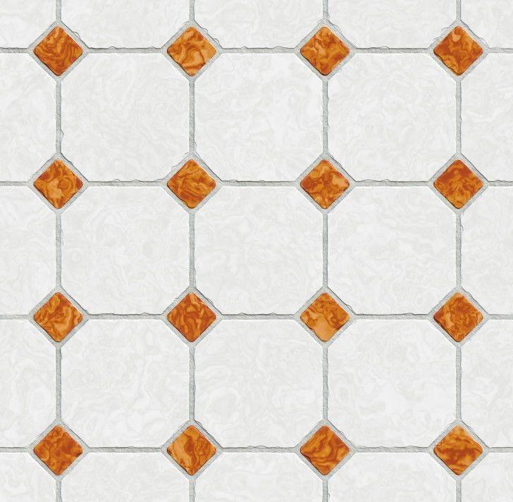 Papel de Parede Azulejos 6F3557