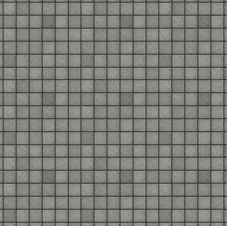 Papel de Parede Pastilhas 6F3440