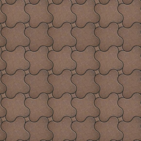 Papel de Parede Geométrico 6EAE41