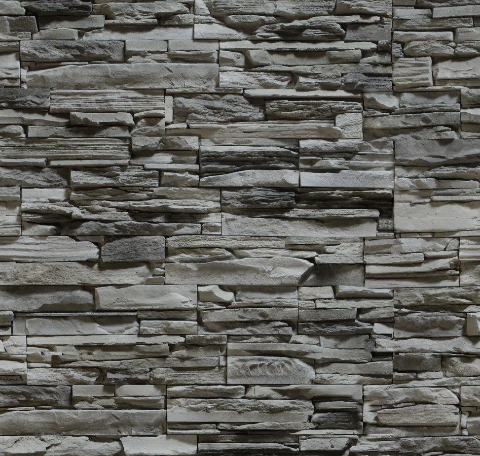 Papel de Parede Pedras Naturais 5ABD11