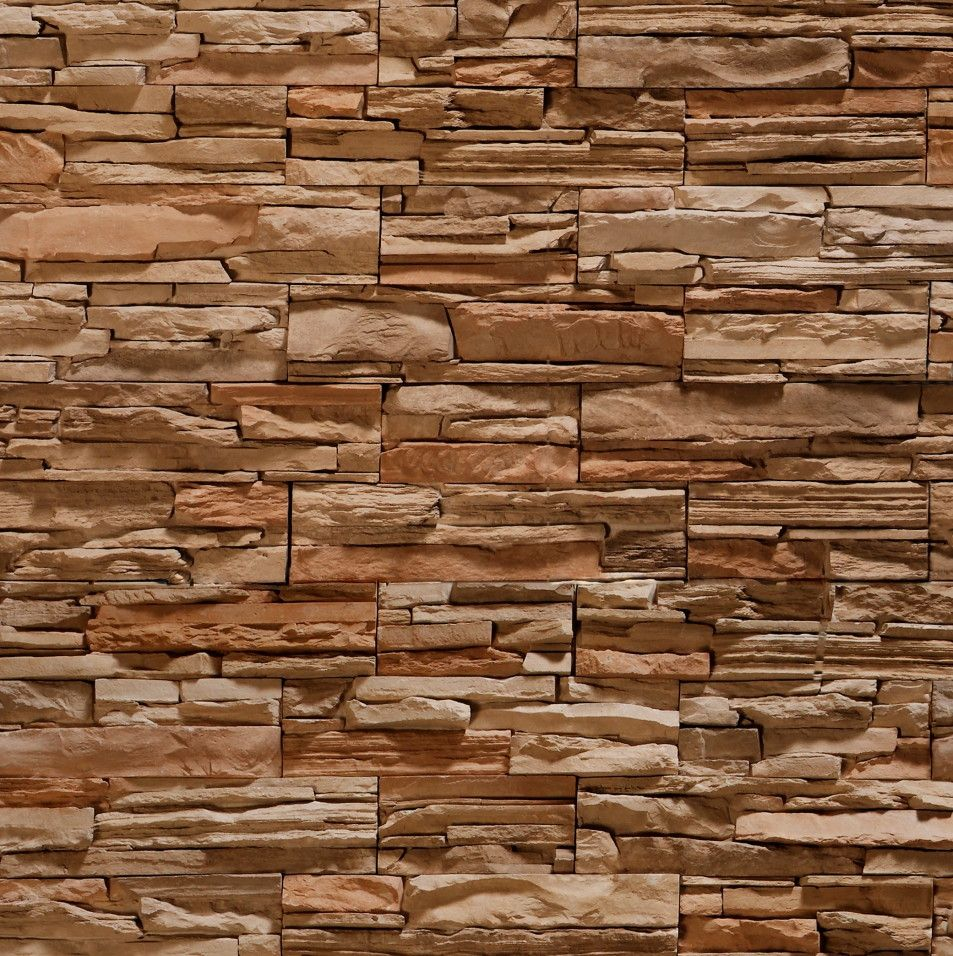 Papel de Parede Pedras Naturais 5ABCD5