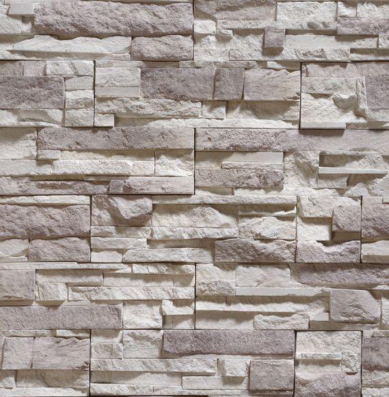 Papel de Parede Pedras Naturais 4B2198