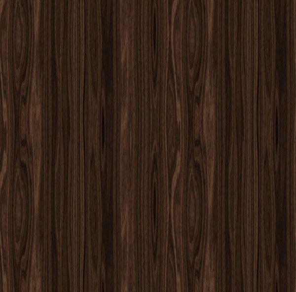 Papel de Parede Madeira 42273F