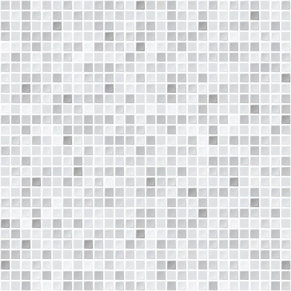 Papel de Parede Pastilhas 41B739