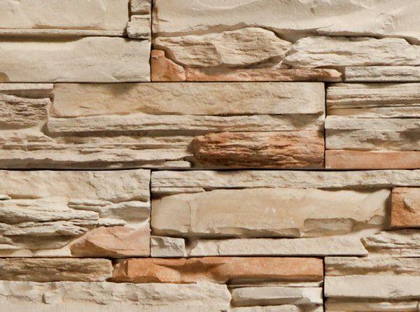 Papel de Parede Pedras Naturais 3DBE8A