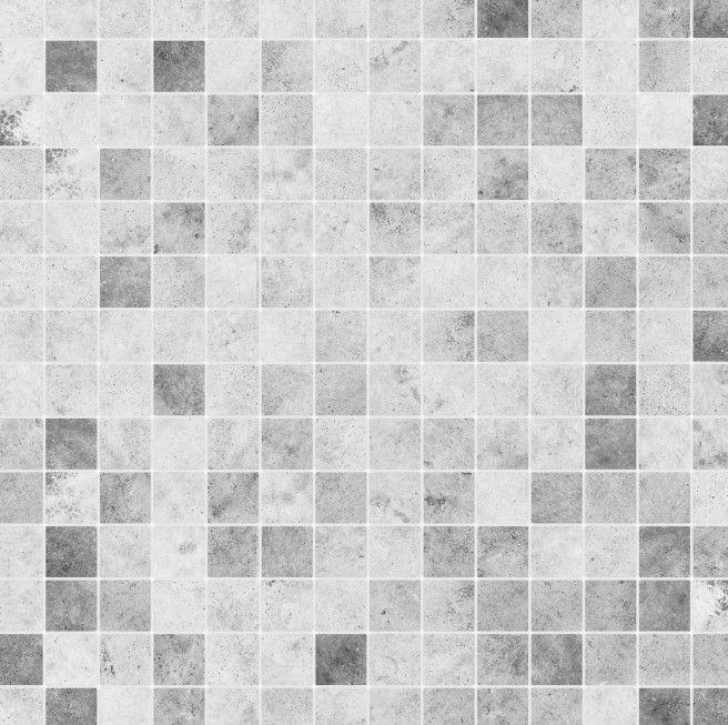 Papel de Parede Cimento Queimado BD5D4F