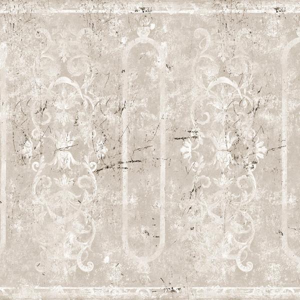 Papel de Parede Contemporâneo ADcorista 16C3AE1