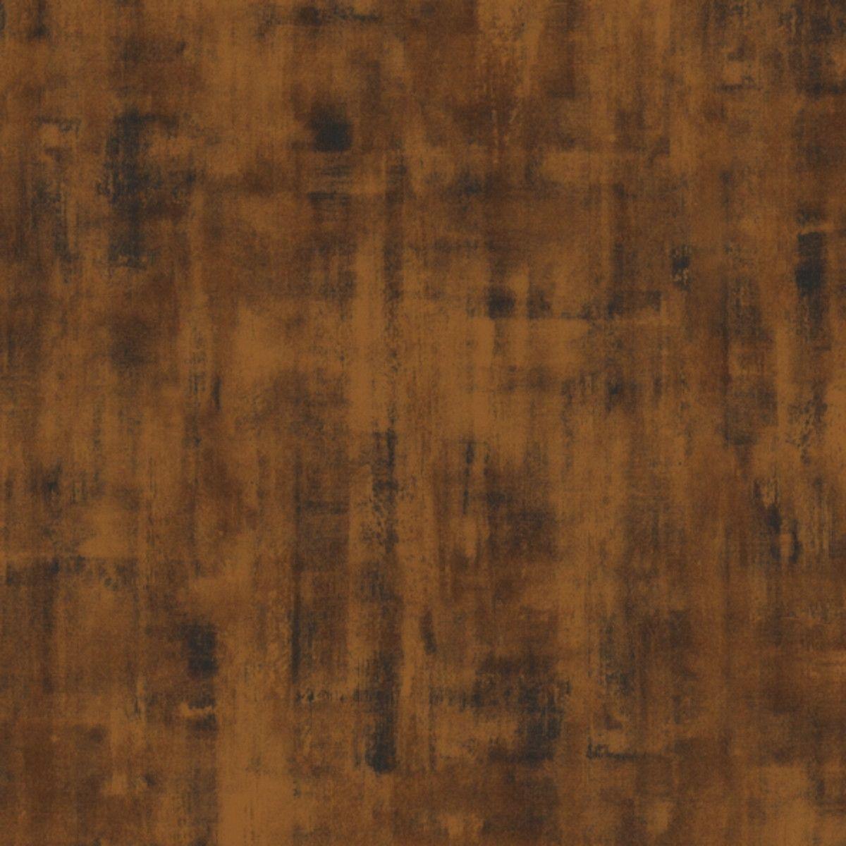 Papel de Parede Cores e Textura FCF3DE