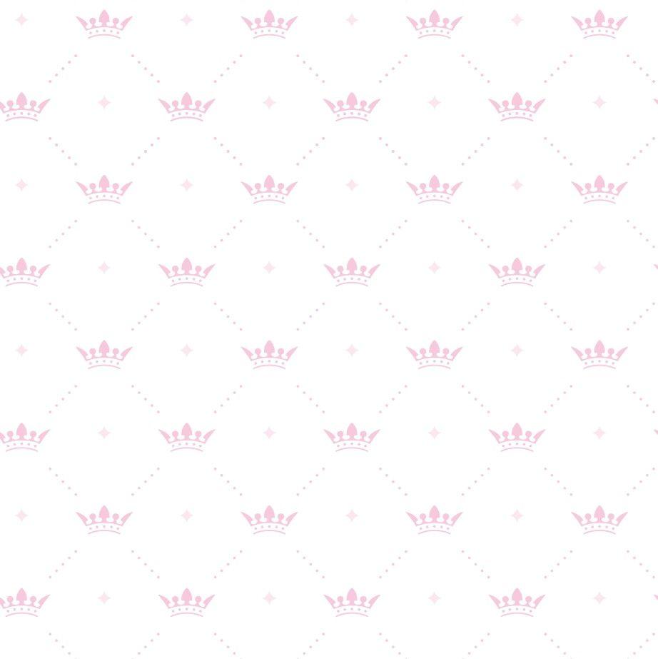 Papel de Parede Coroas 5B7812