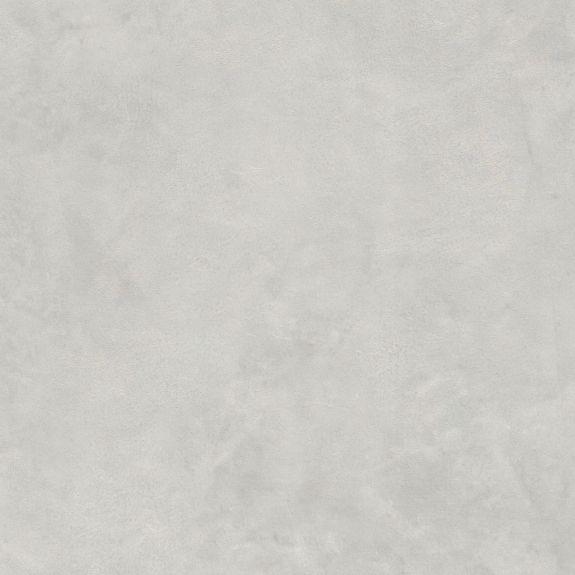 Papel de Parede Efeito Cimento Queimado 11A32A6
