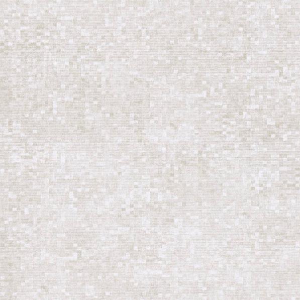 Papel de Parede Textura 15D01F7