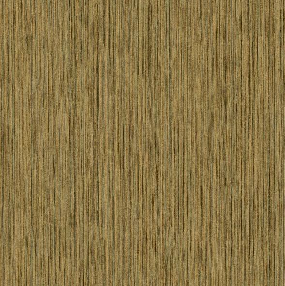 Papel de Parede Efeito Textura 15CD193