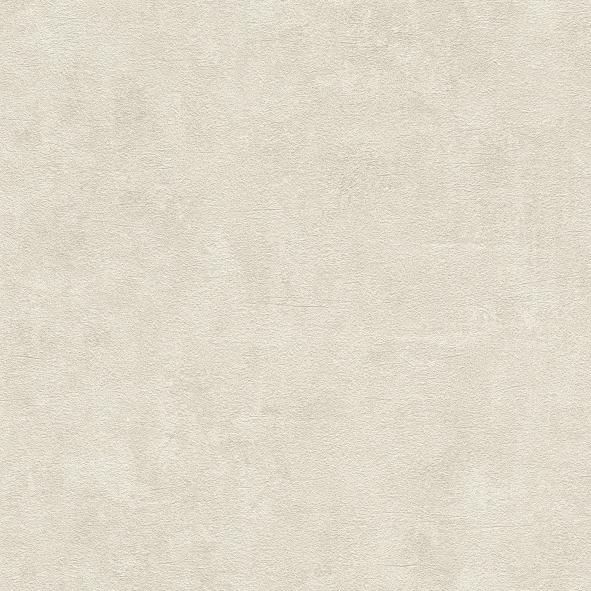 Papel de Parede Estilo Contemporâneo 1602F40