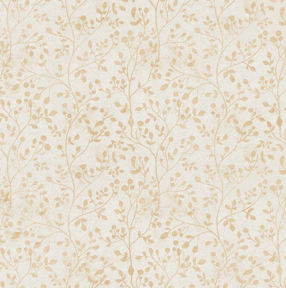 Papel de Parede Flores Florais 4AC063