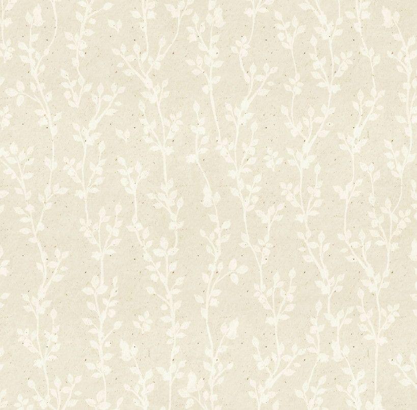 Papel de Parede Flores Florais 4AC035