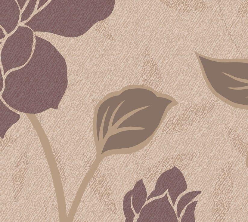 Papel de Parede Flores Floral 462E56