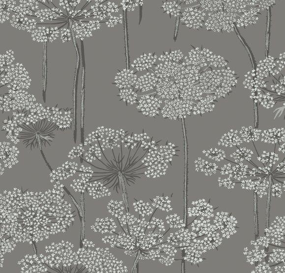 Papel de Parede Flores Floral B90C0A