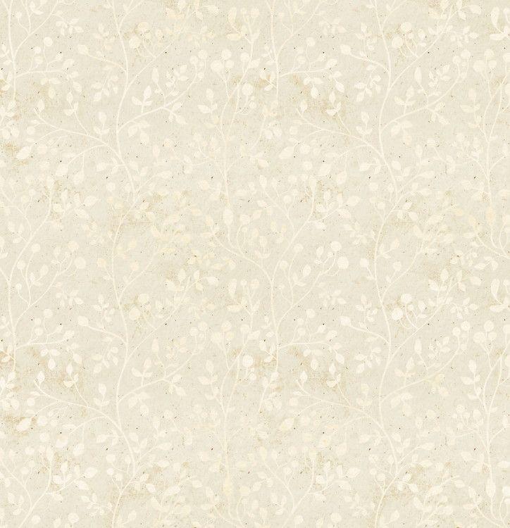 Papel de Parede Folhinhas 85E126