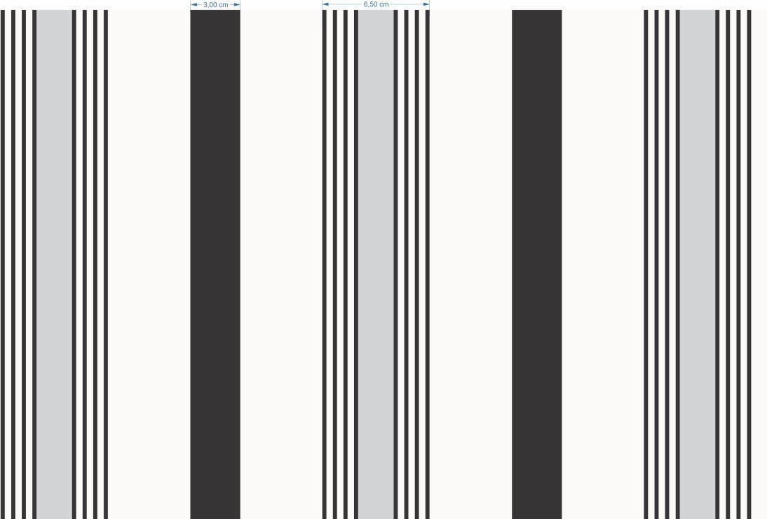 Papel de Parede Listras Listrado AAC805