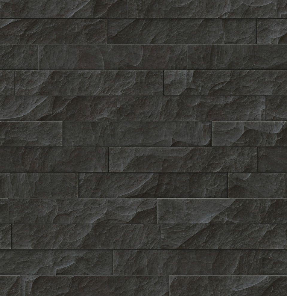 Papel de Parede Pedras Naturais 8020AA
