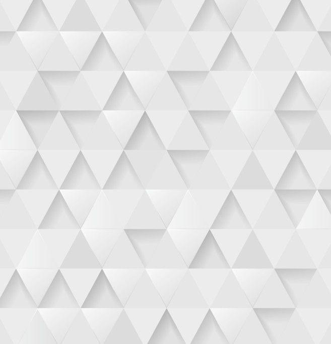 Papel de Parede Geométrico Triângulos 66BC02
