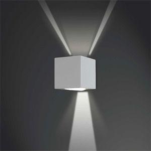 Arandela de Alumínio Externa 5104