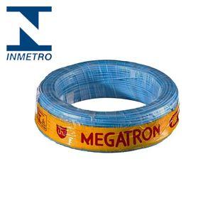Cabo Flexível 1,50 mm² Azul